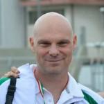 Intervista a Diego Cacchiarelli