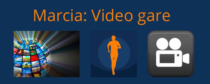 Marcia-Video