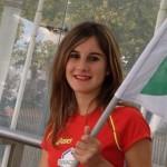 Intervista Lidia Barcella