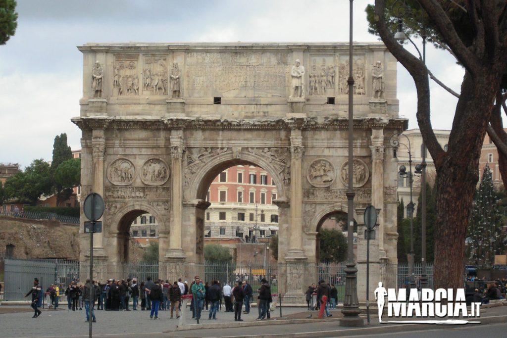 Arco-di-Costantino