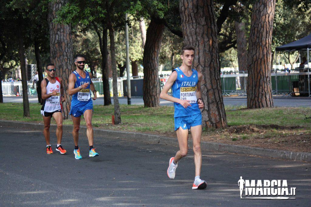 Campionato Mondiale Marcia Roma 2016 C (347)