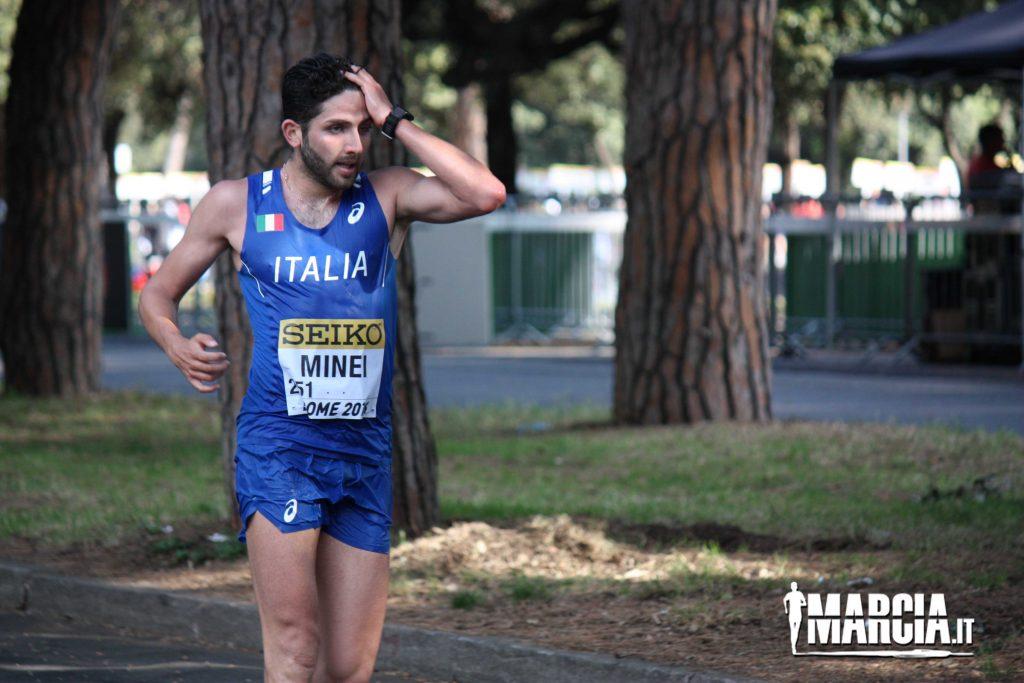 Campionato Mondiale Marcia Roma 2016 C (363)