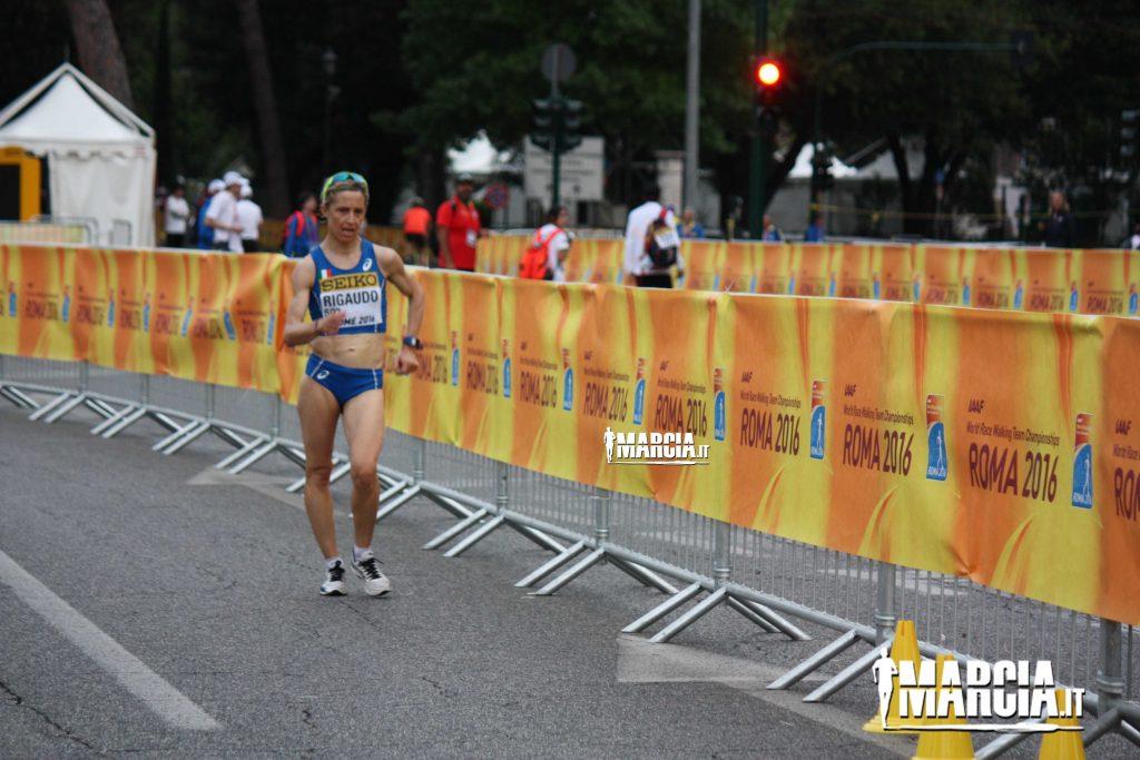 Campionato Mondiale Marcia Roma 2016 C (534)