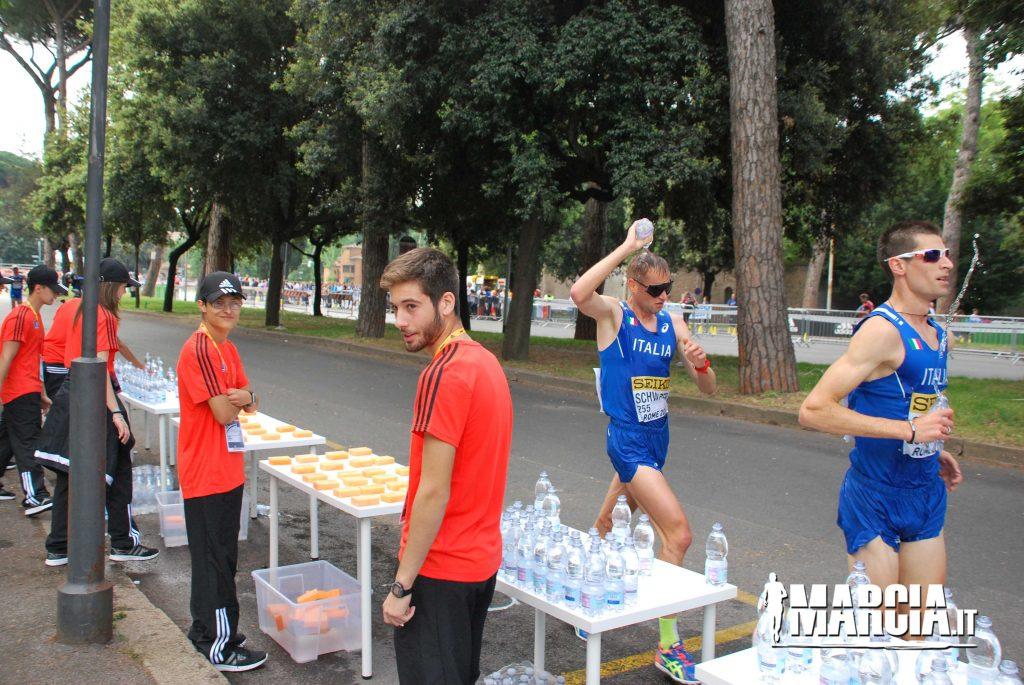 Campionato Mondiale Marcia Roma 2016 N (664)