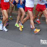 Guida alla scelta delle scarpe da marcia