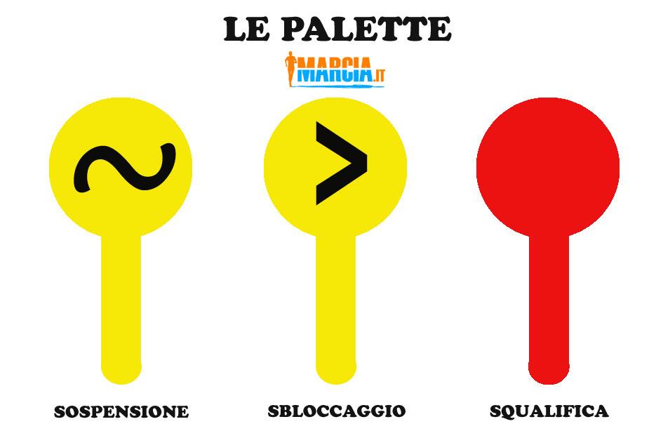 Le-Palette