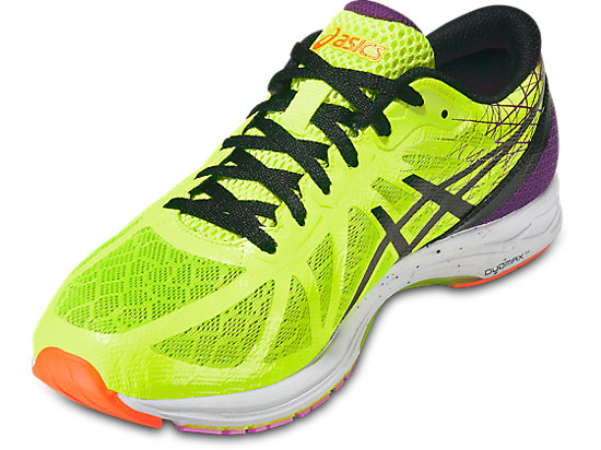 comprando ora ordinare on-line vendita usa online Scarpe da marcia Asics Gel-Ds Racer 11 - Marcia.it