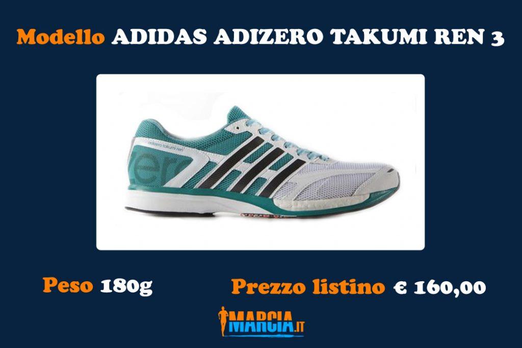 Scheda-Adidas-Takumi_Ren3
