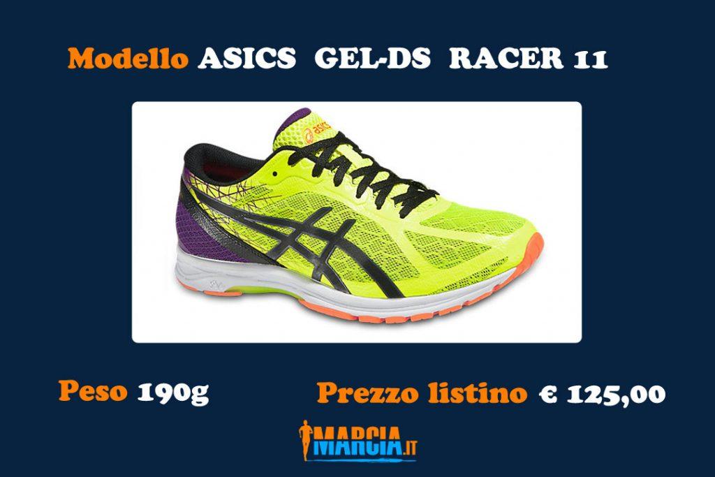 Scheda-Scarpe-Asics-Gel-Ds-Racer-11