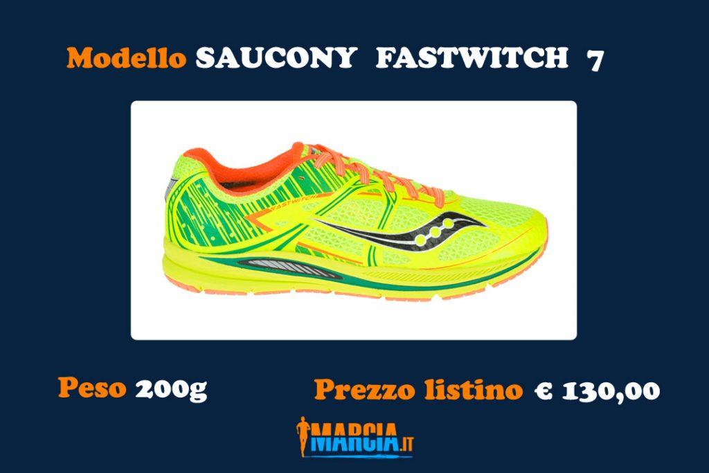 Scheda-Scarpe-Saucony-Fastwitch-7