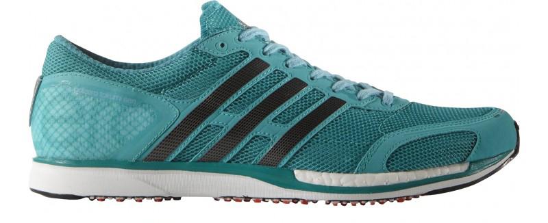 low cost d8a6f 2baa6 Marcia Adizero Adidas 3 Da Scarpe it Ren Marcia Takumi 6Bq7n