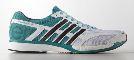 Scarpe da marcia Adidas Adizero Takumi Ren 3