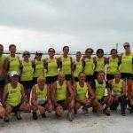 cds-marcia-grottammare-2016-master-uomini-e-donne-1