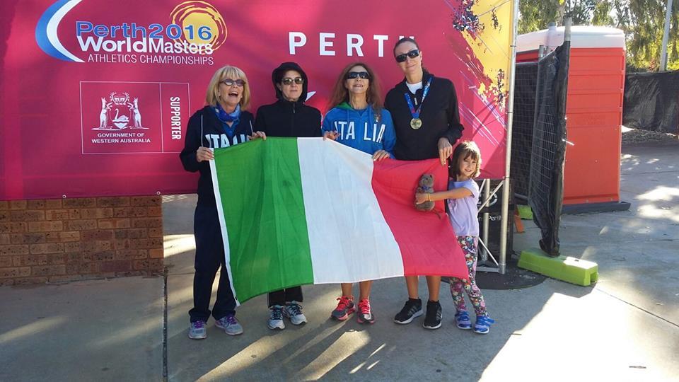 campionati-mondiali-master-perth-2016-marcia-5000m-2