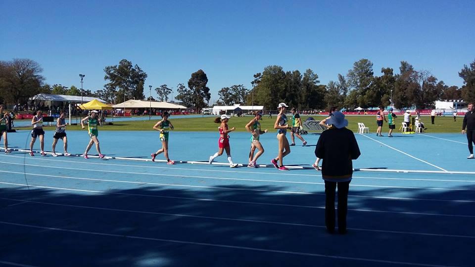 campionati-mondiali-master-perth-2016-marcia-5000m-6