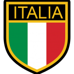 Campionato Italiano Allievi Marcia su Strada Grottammare 2016