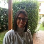 intervista-ilaria-mariotti