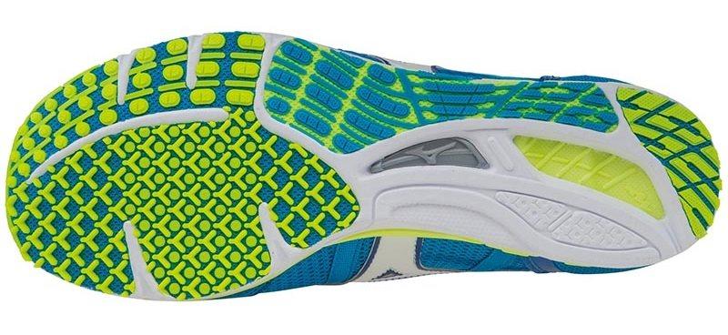 scarpe-da-marcia-mizuno-wave-ekiden-10-2