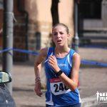 Trofeo Fulvio Villa 2016 Zagarolo 6^ Prova
