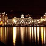Trofeo Racewalking Five Races Trieste 30 ottobre 2016