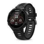 Guida acquisto orologio con cardiofrequenzimetro GPS per marcia