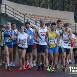 Trofeo Fulvio Villa 2016 Valmontone 8^ Prova