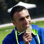 Intervista Vincenzo Magliulo