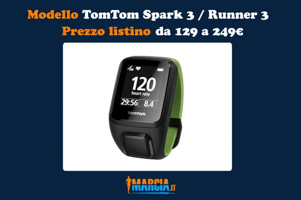 scheda-orologio-tomtom-spark-runner-3