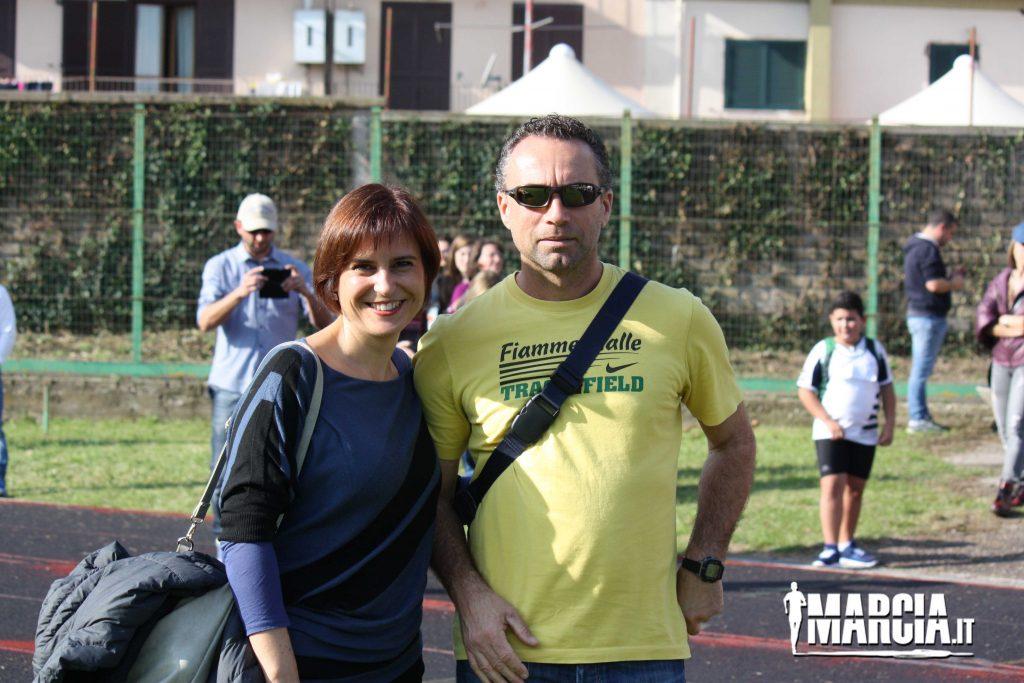 trofeo-fulvio-villa-2016-valmontone-8-prova-111