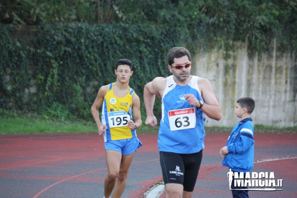 trofeo-fulvio-villa-2016-valmontone-8-prova-44