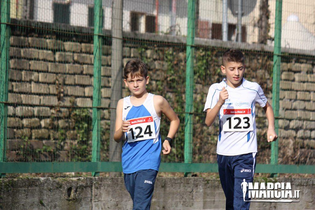 trofeo-fulvio-villa-2016-valmontone-8-prova-100
