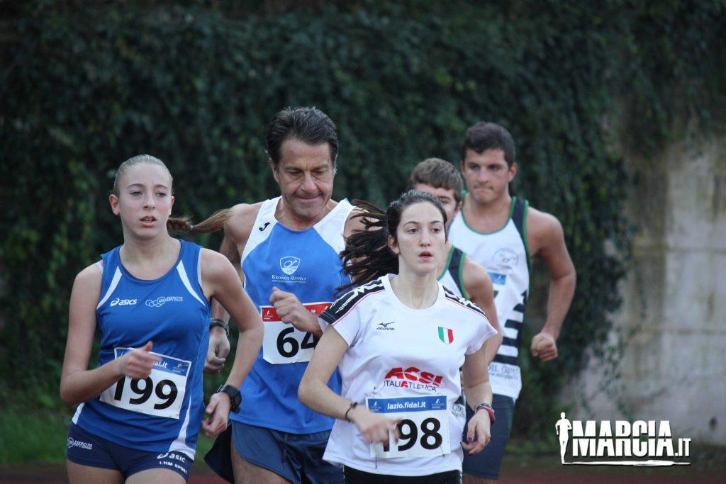 trofeo-fulvio-villa-2016-valmontone-8-prova-35