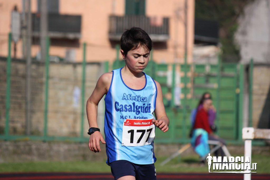 trofeo-fulvio-villa-2016-valmontone-8-prova-86