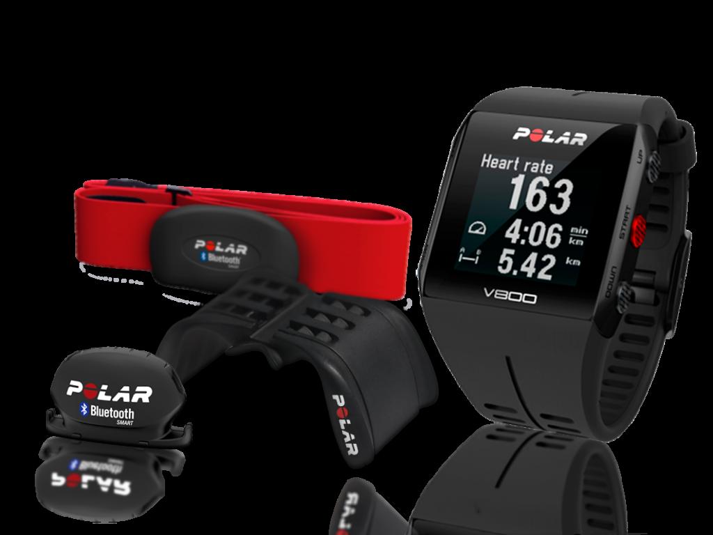 orologio-gps-cardio-polar-m600-v800-m400-2