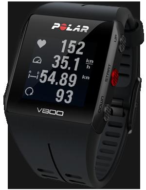 orologio-gps-cardio-polar-m600-v800-m400