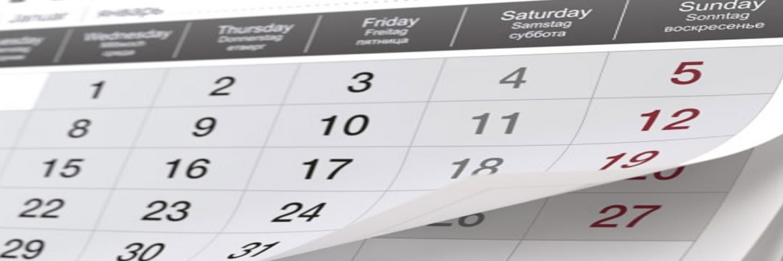 Mondiali Atletica Calendario.Date E Sedi Gare Di Marcia 2019 Marcia It