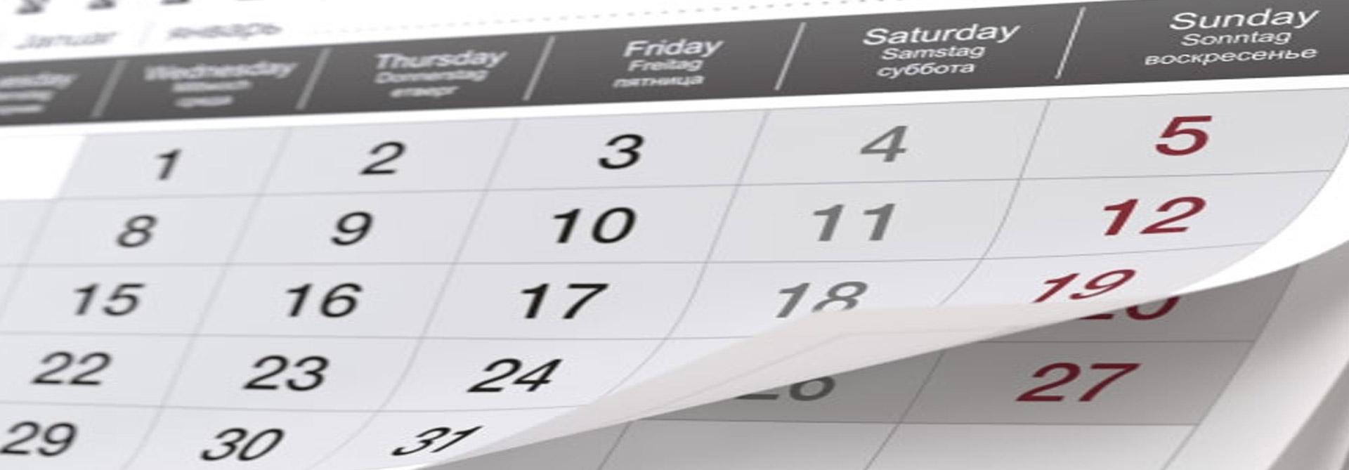 Calendario Scolastico Marche 2020 17.Fidal Sardegna Calendario Gare